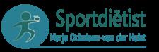 Sport en Voeding Academy