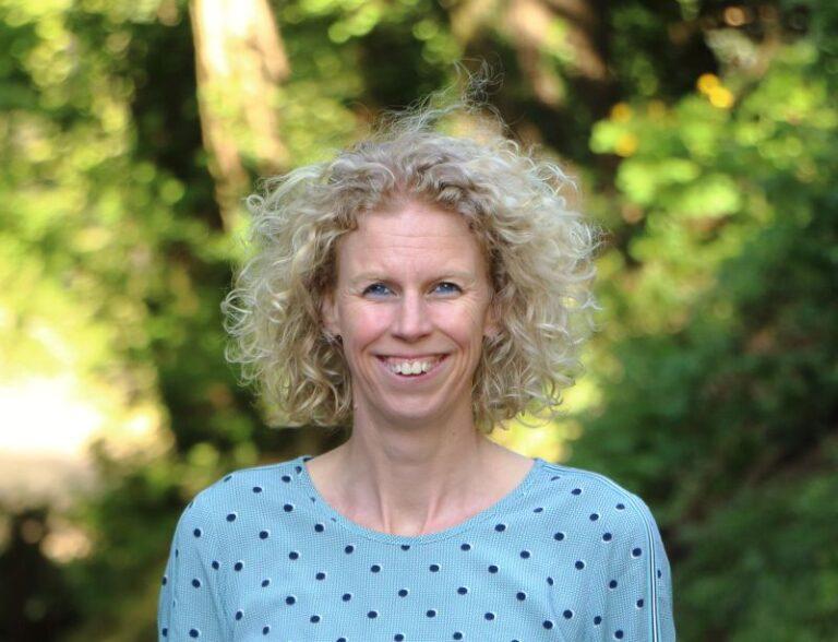 Marja Ockeloen